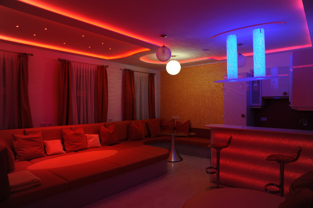 scm apartments. Black Bedroom Furniture Sets. Home Design Ideas